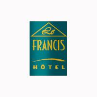 Hôtel Le Francis - Promotions & Rabais à New Richmond