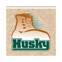Husky - Promotions & Rabais à Saint-Paul