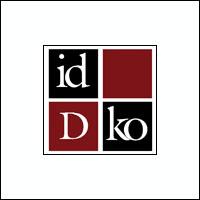 Circulaire Iddko – Boutique Idées Cadeaux à Villeray