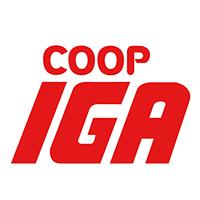 Circulaire IGA Coop - Flyer - Catalogue - Trois-Pistoles