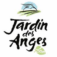 Jardin Des Anges - Promotions & Rabais à Sainte-Rose