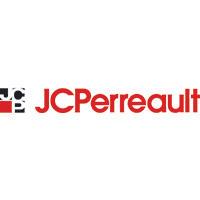 Circulaire JC Perreault - Flyer - Catalogue - Saint-Laurent