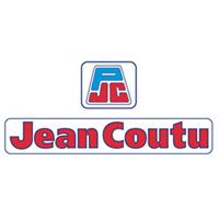 Circulaire Jean Coutu - Flyer - Catalogue - Arvida