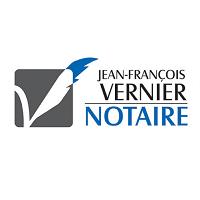 Jean-François Vernier Notaire - Promotions & Rabais à Les Coteaux