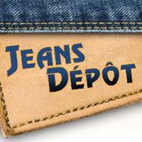 Circulaire Jeans Dépot à Fleurimont