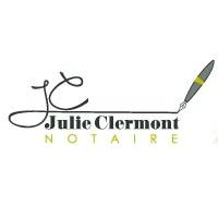 Julie Clermont Notaire - Promotions & Rabais à Saint-Étienne-Des-Grès