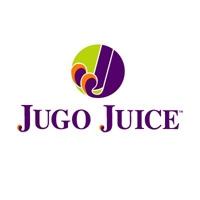 Jus Jugo Juice - Promotions & Rabais à Neufchâtel Est–Lebourgneuf