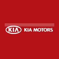 Circulaire Kia Canada – Automobile à Aylmer