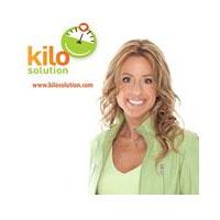 Kilo Solution - Promotions & Rabais à Sainte-Foy-Sillery-Cap-Rouge