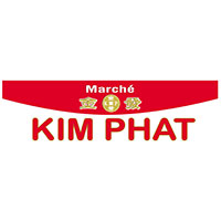 Circulaire Kim Phat - Flyer - Catalogue