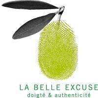 La Belle Excuse - Promotions & Rabais à Saint-Liguori