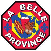 La Belle Province - Promotions & Rabais à Lachenaie