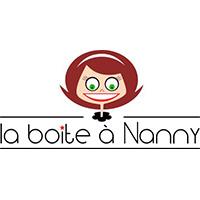 La Boîte À Nanny - Promotions & Rabais pour Boutiques Pour Bébé