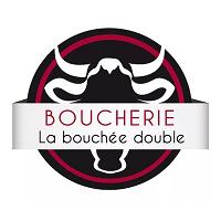 La Boucherie La Bouchée Double - Promotions & Rabais à Sainte-Claire