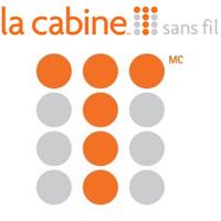 La Cabine T En Ligne - Promotions & Rabais à Neufchâtel Est–Lebourgneuf