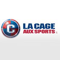 La Cage Aux Sports - Promotions & Rabais à Saint-Hilaire