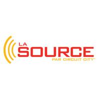 Circulaire La Source - Flyer - Catalogue - Arvida
