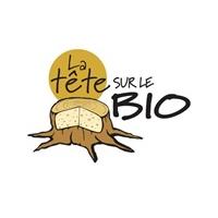 La Tête Sur Le Bio - Promotions & Rabais à Sainte-Luce