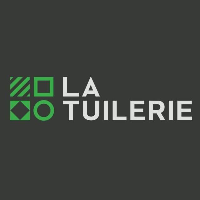 La Tuilerie – Céramique Bois Franc - Promotions & Rabais à Charlemagne