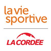 Circulaire La Vie Sportive - Flyer - Catalogue - Écurie