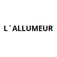 L'Allumeur - Promotions & Rabais à Le Sud-Ouest