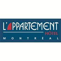 L'Appartement Hôtel - Promotions & Rabais pour Chalets À Louer