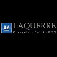 Laquerre Chevrolet Buick Gmc - Promotions & Rabais à Laurier-Station