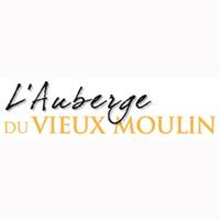 L'Auberge Du Vieux Moulin - Promotions & Rabais pour SPA - Relais Détente