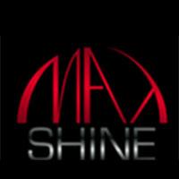Lave-Auto Max Shine - Promotions & Rabais à Saint-Hilaire