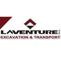Laventure Excavation Inc. - Promotions & Rabais à Hudson