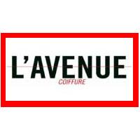 L'Avenue Coiffure - Promotions & Rabais pour Soins Des Cheveux