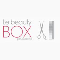 Le Beauty Box - Promotions & Rabais pour Soins Des Cheveux