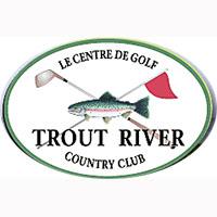 Le Centre De Golf Trout River - Promotions & Rabais à Elgin
