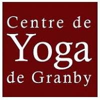Le Centre De Yoga De Granby - Promotions & Rabais pour Yoga