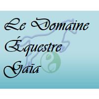 Le Domaine Équestre Gaïa - Promotions & Rabais à Saint-Patrice-De-Sherrington