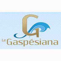 Le Gaspésiana - Promotions & Rabais à Sainte-Flavie