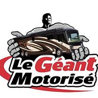 Le Géant Motorisé - Promotions & Rabais à Saint-Ambroise