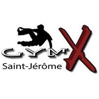 Le Gym X - Promotions & Rabais pour Trampoline