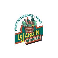 Circulaire Le Jardin Mobile - Flyer - Catalogue - Sillery