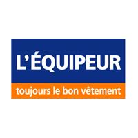 Circulaire L'Équipeur - Flyer - Catalogue - Arvida