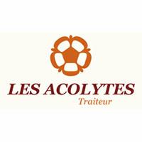 Les Acolytes Traiteur - Promotions & Rabais à Saint-Michel