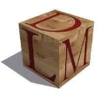 Les Armoires Dlm - Promotions & Rabais pour Armoires De Cuisines