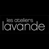 Les Ateliers Lavande - Promotions & Rabais pour Soins Des Cheveux
