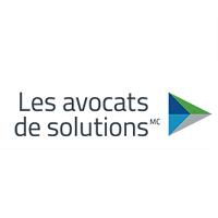 Les Avocats De Solutions - Promotions & Rabais pour Avocats
