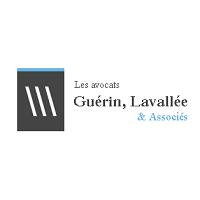 Les Avocats Guérin Lavallée & Associés - Promotions & Rabais pour Avocats