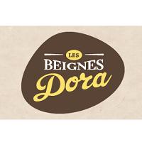 Les Beignes Dora - Promotions & Rabais à Eastman