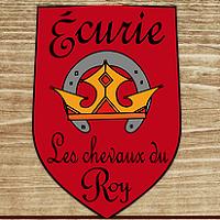 Les Chevaux Du Roy - Promotions & Rabais à Stanstead