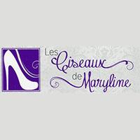 Les Ciseaux De Maryline - Promotions & Rabais pour Soins Des Cheveux