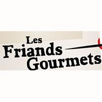 Les Friands Gourmets - Promotions & Rabais à Sainte-Sophie