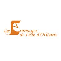 Les Fromages De L'Isle D'Orléans - Promotions & Rabais à Sainte-Famille